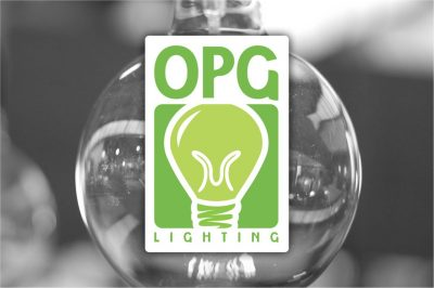opglighting_news