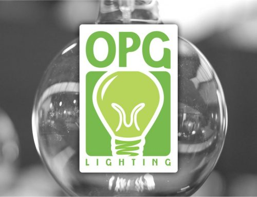 OPG Lighting