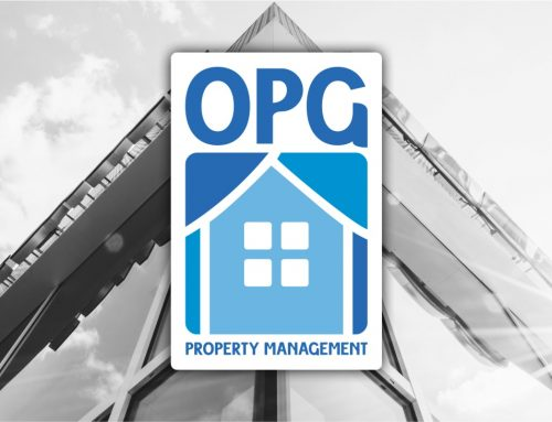 OPG Property Management