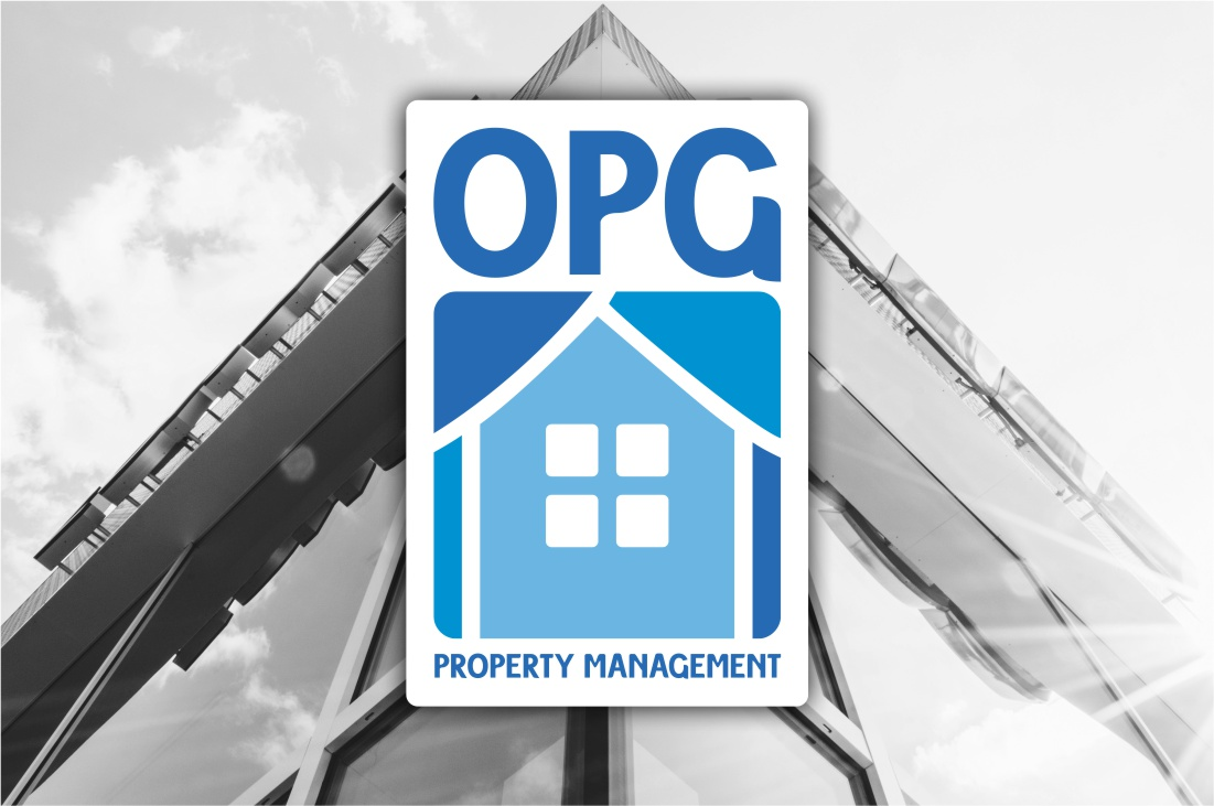 opgproperty_news