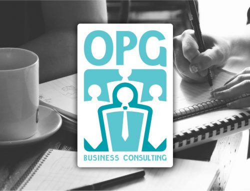 OPG Business Consulting