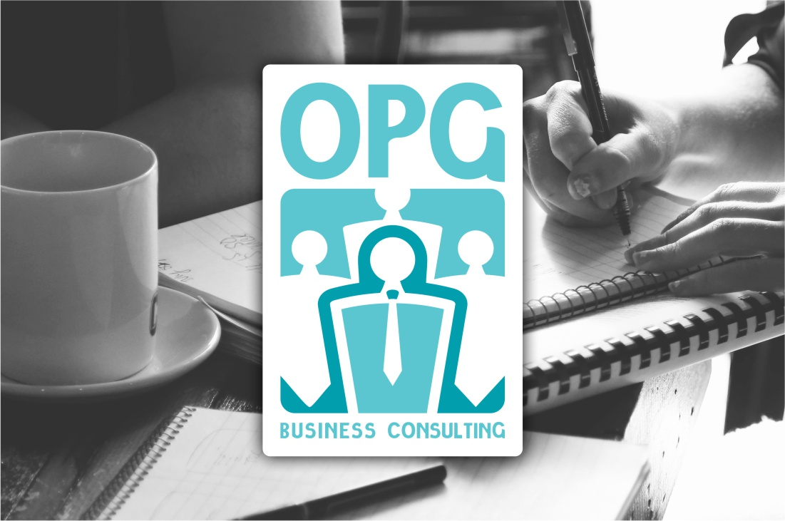 opgconsulting_news